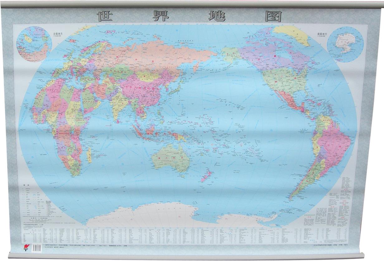 021118挂式大世界地图_1放大镜.地球仪.地图_0会议